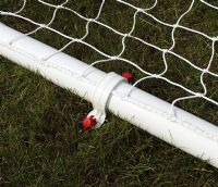 9v9 football goalposts